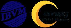 UN Dual Logo-3
